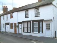 2 bedroom Cottage to rent in NEWPORT PAGNELL