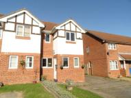 3 bed semi detached home to rent in NEWPORT PAGNELL