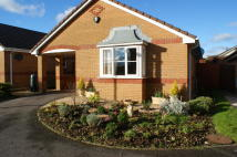 Detached Bungalow for sale in Old England Way...