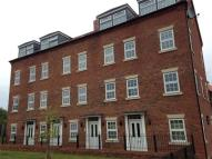 Apartment to rent in Brigg Road...