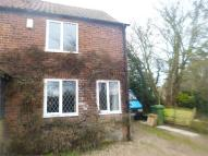 Detached property for sale in 15 Church Lane...