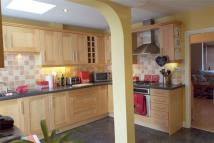 2 bedroom Terraced property to rent in Norwood Grove, Beverley...