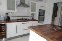 3 bed semi detached property to rent in 54 Myrtle Way, Brough...