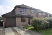 Detached property for sale in 31 Churchfields, Tickton...