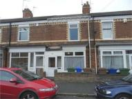 2 bed Terraced home to rent in Cornwall Street...