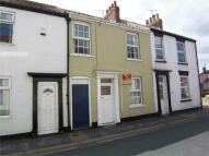 2 bedroom Terraced home to rent in Norwood Grove, Beverley...
