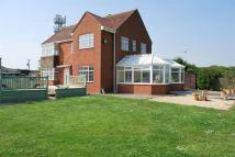 4 bedroom Detached property to rent in Longbeach Leisure Park...