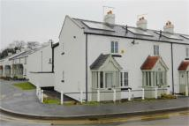 2 bedroom Cottage in Cliff Road, Hessle...