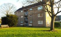 Apartment to rent in Northgate, Cottingham...