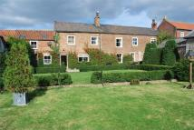 5 bed Detached home in Ivy House, Main Street...