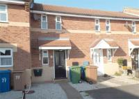 Blackburn Avenue Town House to rent