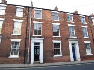 6 bedroom Detached property for sale in 29 Railway Street...