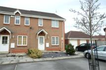 3 bedroom End of Terrace property in Dearne Court, Brough...