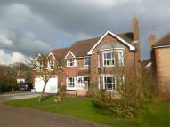 Detached property in Ash Dene, Walkington...