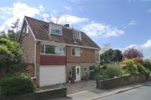 4 bed Detached house in Main Street...