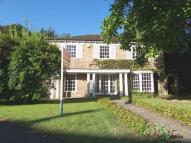 4 bedroom Detached home for sale in Highcroft House...
