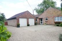 3 bed Detached Bungalow for sale in Ashcroft...