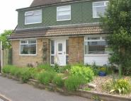 5 bedroom semi detached property in 17 Balk Close, Leven...
