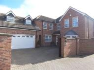 4 bedroom Detached home for sale in 3 Molescroft Gardens...