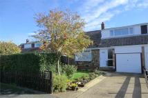 Semi-Detached Bungalow for sale in 7 Pasture Close...