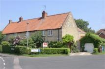 Detached property in Main Street, Elloughton...