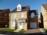 Detached home to rent in Easingwood Way...