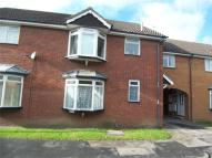 1 bedroom Detached home in Queens Drive, Cottingham...