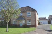 4 Detached property for sale