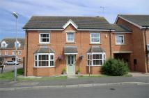 Detached property in 48 Old Chapel Close...