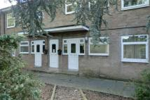 2 bed Apartment to rent in Willow Court, Beverley...