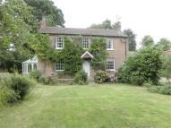 Detached house to rent in Godmans Lane, Kirk Ella...