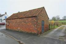Barn Conversion for sale in Main Street, Etton...