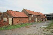 3 bed Detached property in High Farmyard, Etton...