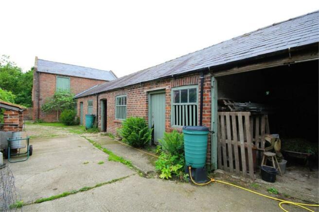 Beverley Property Sale Site Rightmove Co Uk