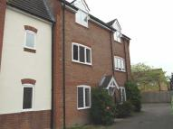 2 bed Flat to rent in Heathfield Park Drive...