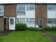 Flat for sale in St. Peters Close...