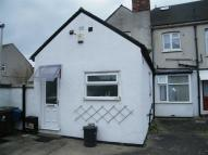 Flat for sale in Bennett Road, Romford...