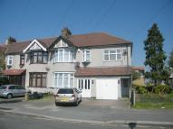 property for sale in Vista Drive, Redbridge...