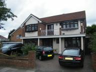 6 bed Detached home for sale in Keswick Gardens...