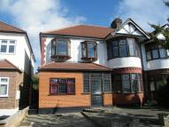 5 bedroom home in Wanstead Lane, Ilford...