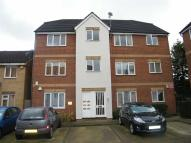 2 bedroom Flat in Fenman Gardens, Ilford...