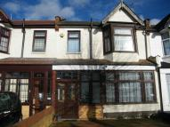 3 bedroom Terraced house for sale in Windermere Gardens...