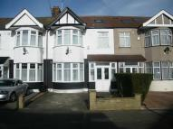 4 bedroom property for sale in Ridgeway Gardens...