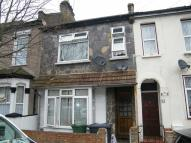 1 bed Flat in Ferndale Road, London...