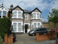 6 bedroom End of Terrace house in The Drive, Ilford, Essex...