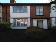 Maisonette to rent in Kildowan Road, Ilford...