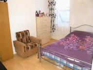 1 bed Flat for sale in Romford Road, London...