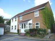 Detached home in Cobbetts Avenue...