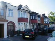 3 bed Terraced house in Melford Avenue, Barking...