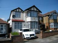 5 bedroom semi detached house in Merrivale Avenue...